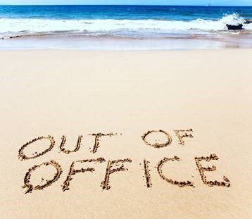 out-of-office-beach-2-1531332070